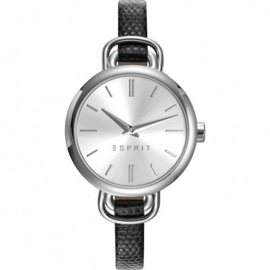 esprit-hodinky-ES109542001