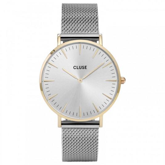 hodinky-cluse-CL18115