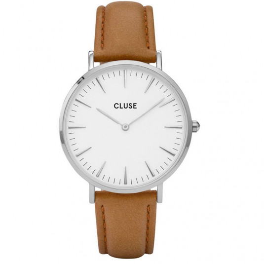 hodinky-cluse-CL18211