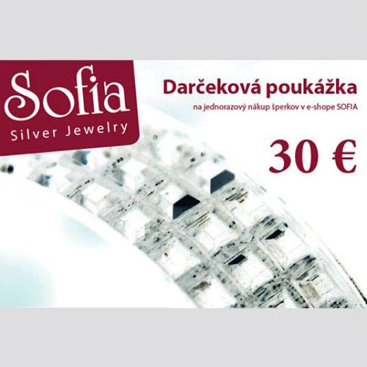 darčeková-poukážka-30€