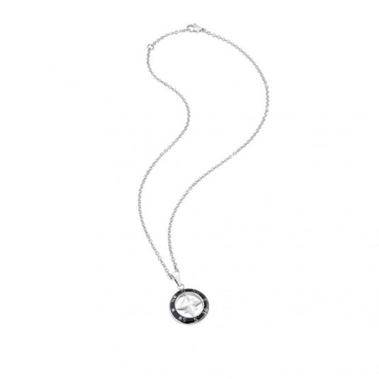 Pánsky-náhrdelník-SECTOR-SADQ02