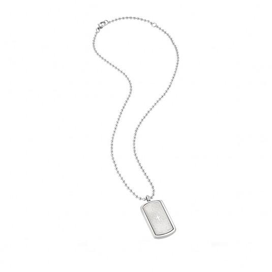sector-náhrdelník-SAFQ02