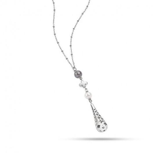 morellato-náhrdelník-MOSAAZ03