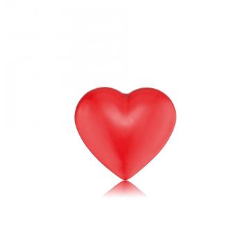 ENGELSRUFER rolnička Srdce