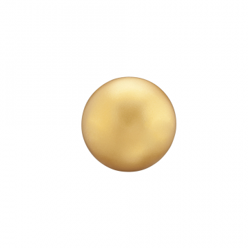 ENGELSRUFER Zlatá rolnička