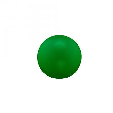 ENGELSRUFER Zelená rolnička