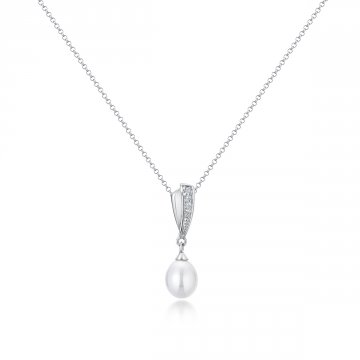 SOFIA Pearls v zlate