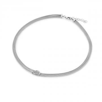 Calza náhrdelník