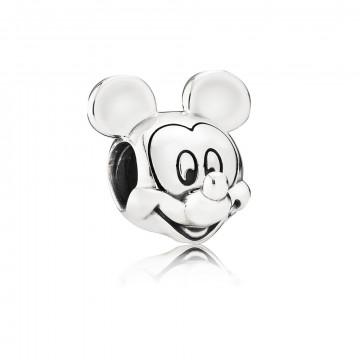 PANDORA Disney